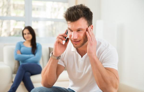 律师在离婚案件中起到了哪些作用?