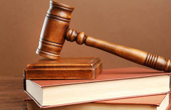 非诉讼律师如何尽职调查