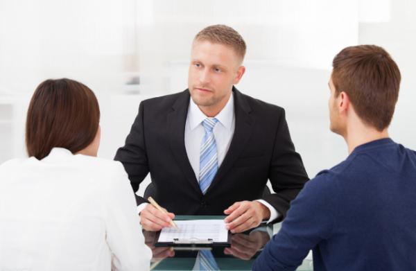 涉外婚姻离婚案件如此之多,背后究竟是何原因?