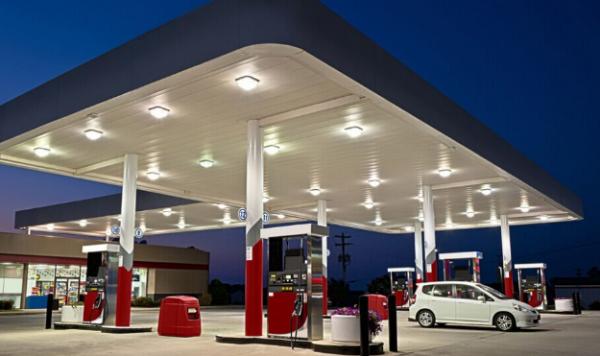 加油站促销法律风险提示