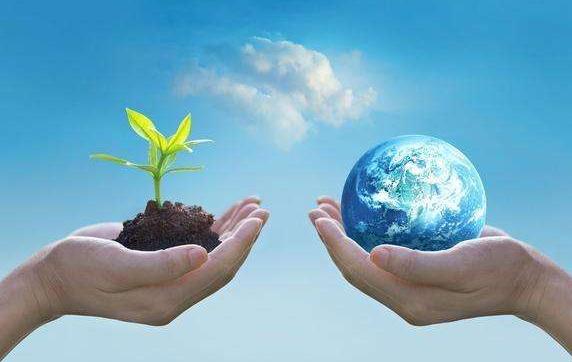 民法典对能源行业在生态环境保护方面的影响