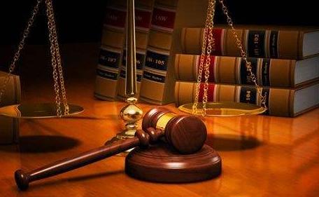 行政诉讼案时效的相关规定