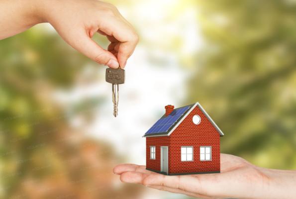 房屋买卖房屋面积误差怎么办