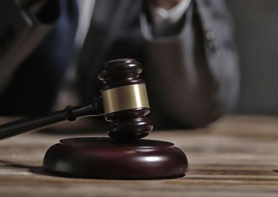 检察院与法院之间的联系与区别