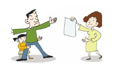 母子长期共同生活,是变更抚养权理由吗?