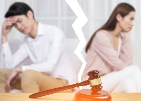 在婚姻中出轨的一方可以净身出户?
