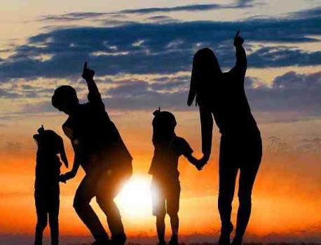 婚姻家庭中亲子关系应该如何认定?