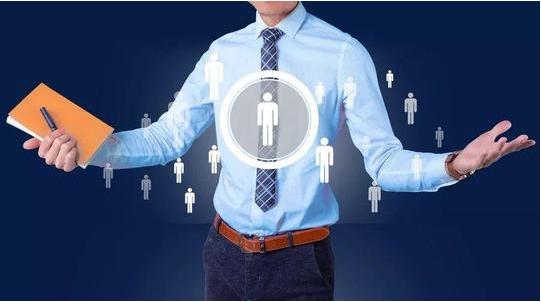 企业法律顾问与律师之间有什么区别?