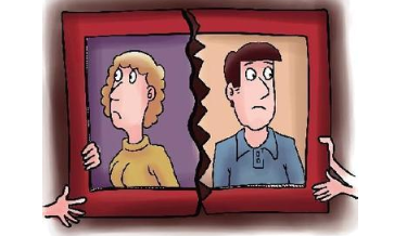 男方不同意离婚,女方如何起诉